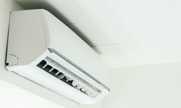کاهش مرف انرژی در سیستم های تهویه مطبوع